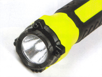 5.11 Tactical TPT l2 251 LED Flashlight
