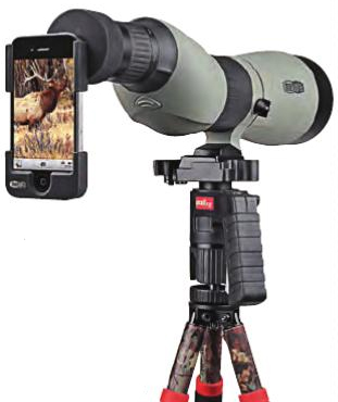 Buy Meopta spotting scopes for sale cheap online