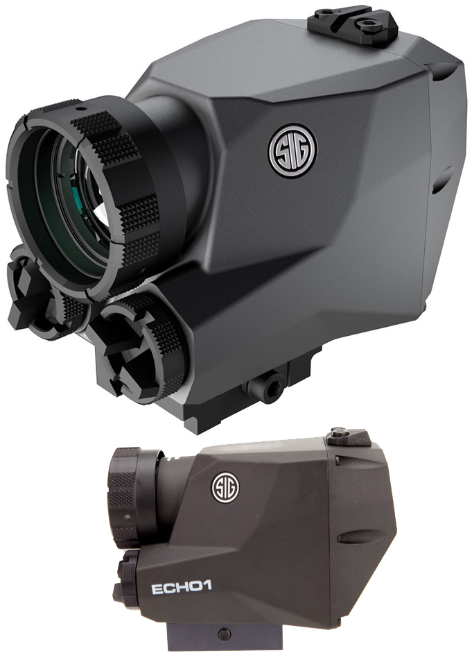 Cheap thermal night vision for sale