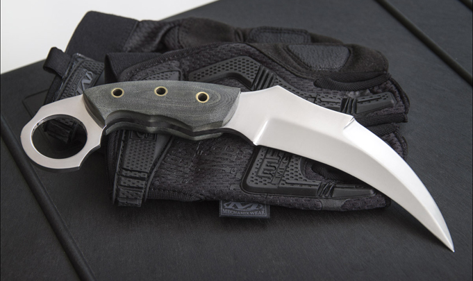 Karambit for sale online