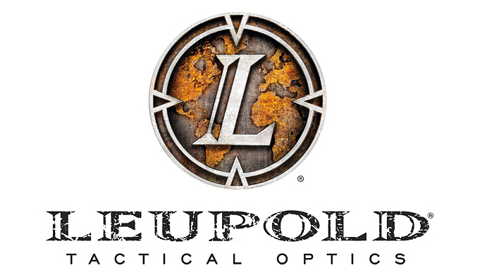 Leupold tactical optics for sale online cheap