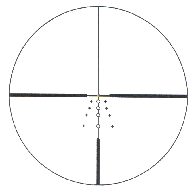 Nikon-Monarch-7-reticle