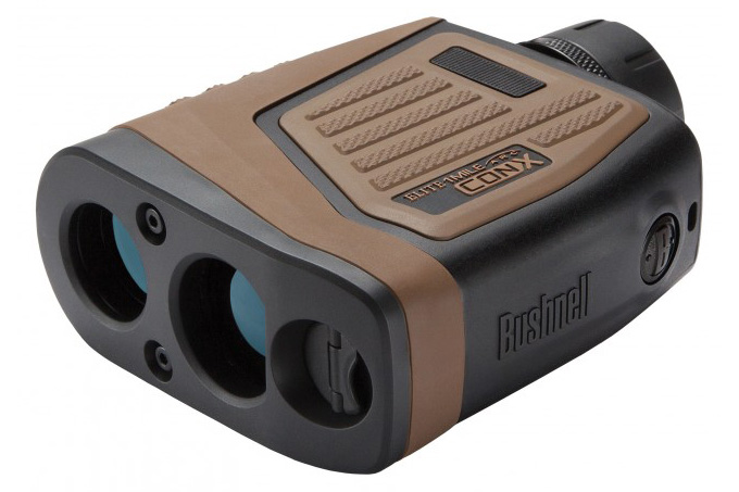 Bushnell Elite 1-Mile CON-X Laser Rangefinder Cheap