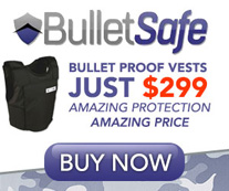 Buy cheap bullet proof vest online