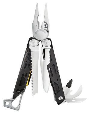Buy Leatherman Signal cheap online