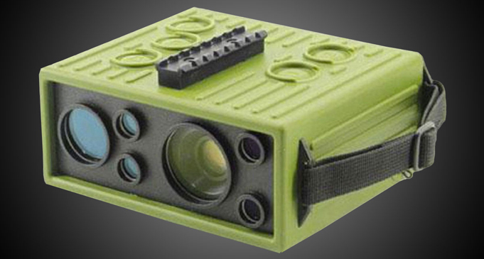 newcon optik sniper detection