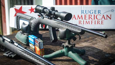 ruger-american-rimfire-22-accuracy